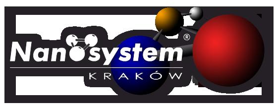Nanosystem Kraków