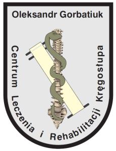 logo CLIRK