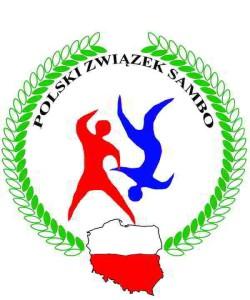 pzsambo logo