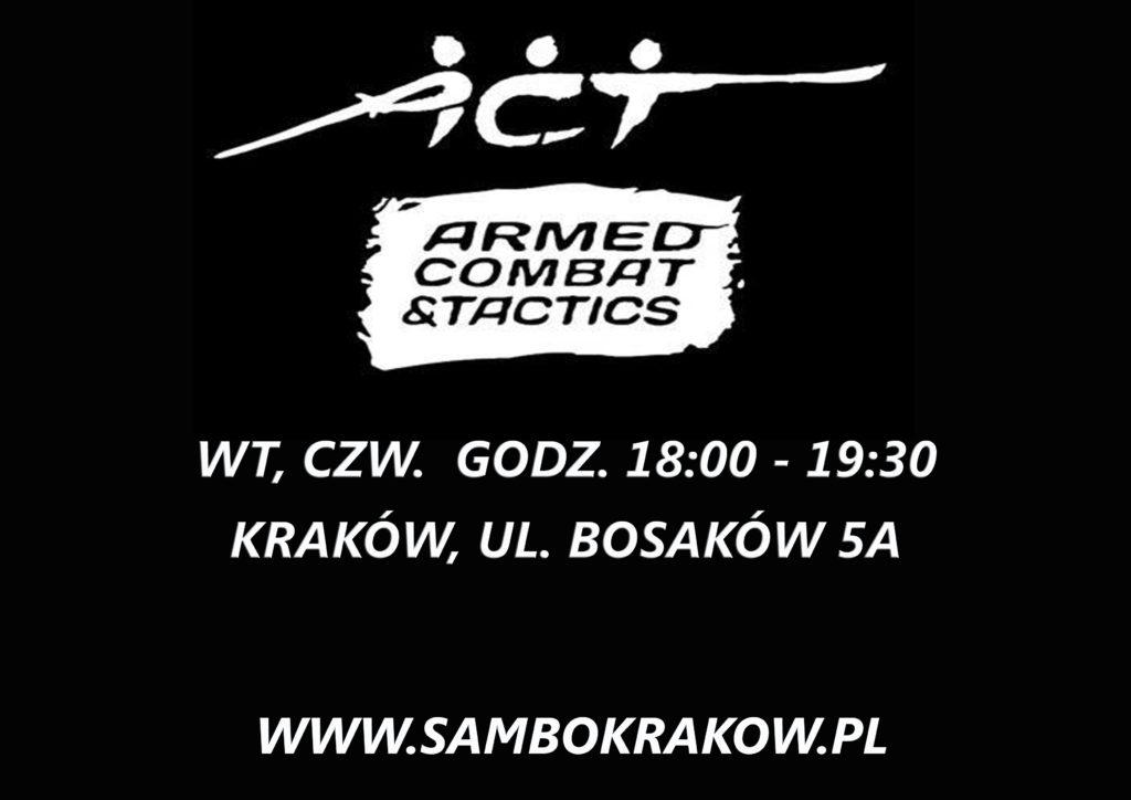 act-sambo-krakow
