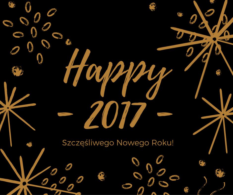 sambo-krakow-nowy-rok